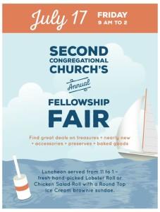 Fair2015-2